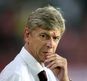 Wenger2GETTY_468x439
