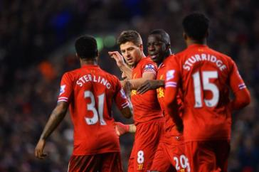 hi-res-463493861-steven-gerrard-of-liverpool-celebrates-scoring-his_crop_north