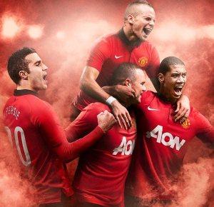 MUFC-Jersey-2014