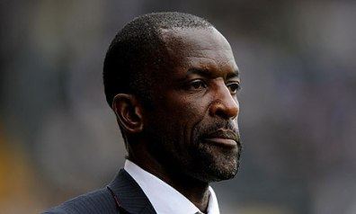 Chris-Powell-Charlton-Ath-007