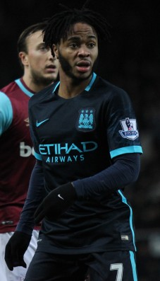 raheem_sterling_24366304179_cropped
